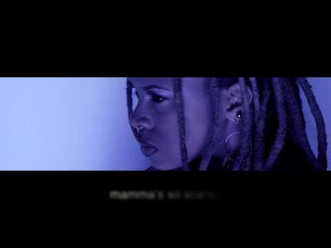 Fourteen by Morgan Paige (Lyric video)