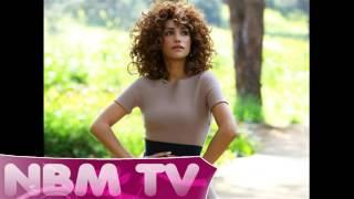Roya Sultanim 2014 NBMTV