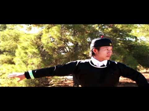 Xxx Mp4 XXX Show Teaser Trailer Hmong New Movie 2010 11 3gp Sex