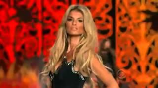 Victoria's Secret Fashion Show 2008 Part 2
