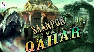 Saapon Ka Qaher - Dubbed Hindi Movies 2017 Full Movie HD l Akara Amarttayakul