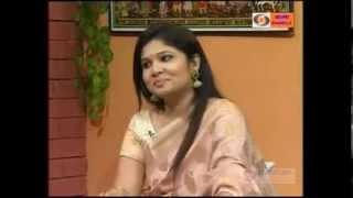 Amrita Dutta - Boro Sadh Jage