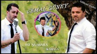 Cemal Güney - Sen (Club Version) - (Official Audıo)