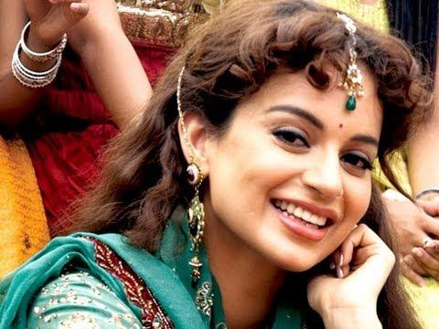 Sadi Gali Full Song Remix Video | Tanu Weds Manu | Kangna Ranaut, R Madhavan