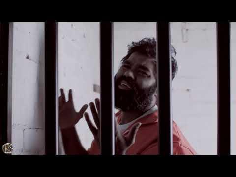 Xxx Mp4 FOTKIREA VISVASACHI BHAAS Wife Cheating Her Husband Konkani Latest Song By RAGGIO Fernandes 2019 3gp Sex