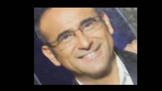 ANBOCSING SCIANGAI SPECIAL EDISCION+ TETTE NUDE |STATUETTA [EPIKO] 2 likke!???!!