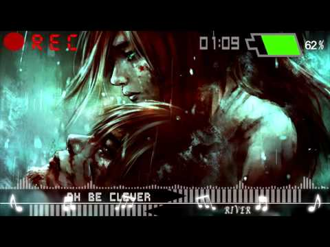Xxx Mp4 【NIGHTCORE】Oh Be Clever River 3gp Sex