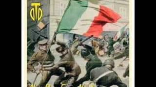 DDT - Via Ferrante Aporti