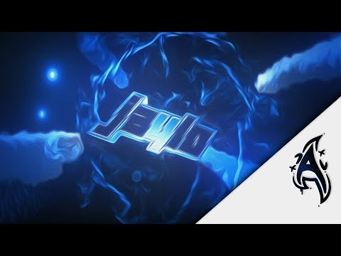 Xxx Mp4 Friend Intro Jaylo「Blue And Brazzers ❤」Neeed Orders Plzzz 3gp Sex