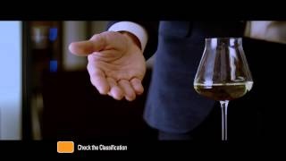 Fifty Shades of Grey The Movie (2015) - Teaser Trailer 2 (Official)