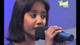 Bangla Song Juma=Ek Pare Mon