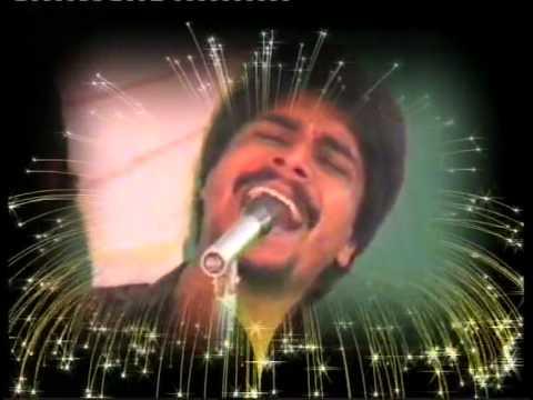 Xxx Mp4 Aapey Gal Karke Ni Hassi Da Amar Singh Chamkila Unrecorded Song 3gp Sex