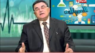 برنامج العيادة - د. أحمد عادل نور الدين - كيفية العناية بالبشرة وماسكات للبشرة - The Clinic