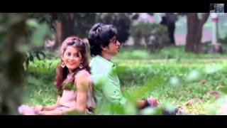 Ki maya by kazi shuvo and sharalipi Full HD