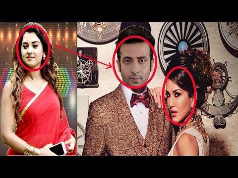Xxx Mp4 শাকিব খান সানি লিওন ও বুবলির নতুন ছবির গান ২০১৮ 3gp Sex