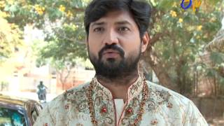 Savithri | 24th April 2017 | Latest Promo
