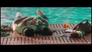 Nuvvena Ee Matannadhi Song Trailer || Malupu Movie || Aadhi || Nikki Galrani || Richa Pall