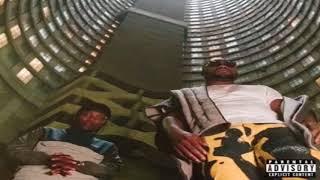 Reason – WuTang ft. Frank Casino (Prod. Gemini Major)