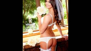 Aspen Rae is Twistys treat of the month for June 2012!