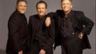 LARRY GATLIN AND THE GATLIN BROTHERS -