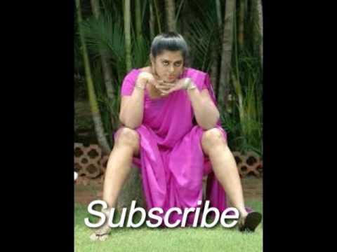 Xxx Mp4 Telugu Hot Talk 37 3gp Sex