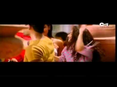 Mujhse Hui Bas Yeh Khata Sad   Ishq Vishk   Shahid Kapoor, Amrita Rao
