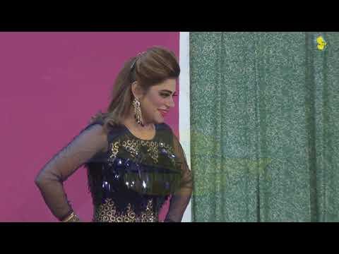 Xxx Mp4 Panday Ishq De Part 1 3 New Pakistani Punjabi Stage Drama 2019 SKY TT CDs Record Label 3gp Sex