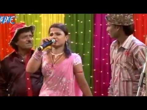 Xxx Mp4 Bhojpuri Hot Dance देवरवा खेले ओका बोका Paro Rani Hot Dance Bhojpuri Hot Song 3gp Sex