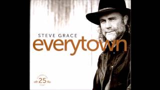 Steve Grace - Crazy Road Of Life