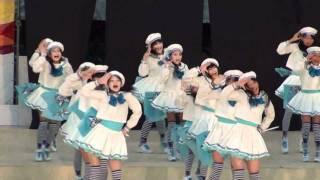 Domatsuri にっぽんど真ん中祭り 2010 P8
