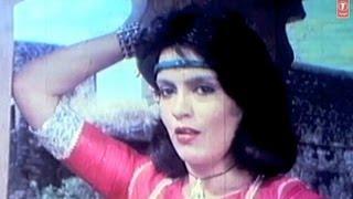 Nagar Nagar Hai Taza Khabar Full HD Song   Daku Hasina   Zeenat Amaan, Rakesh Roshan