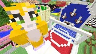 Minecraft Xbox - Enderball [426]