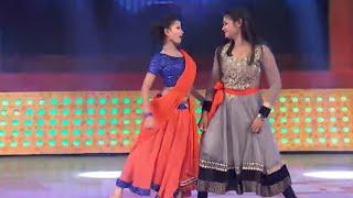 Duet Dance Team Face Off | Ama Ghara Laxmi & Durga | Tarang Parivaar Maha Muqabilla | SE3 Ep 1