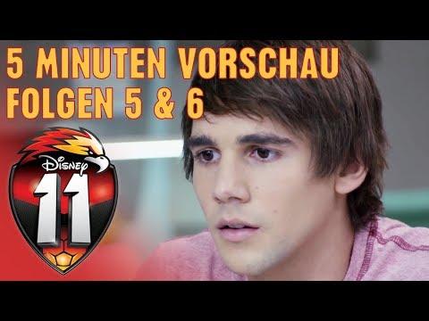 Xxx Mp4 11 So Geht Es Weiter Vorschau Folge 5 6 Disney Channel 3gp Sex