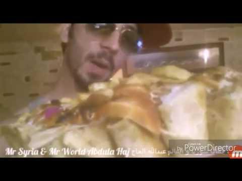 Xxx Mp4 ملك جمال سوريا Sexy Man Hhhh 3gp Sex