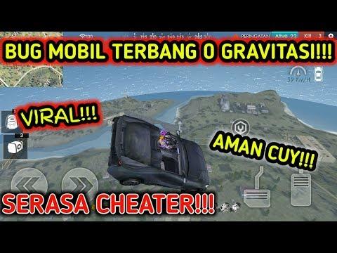 Xxx Mp4 VIRAL BUG MOBIL TERBANG 0 GRAVITASI DI FREE FIRE FRRE FIRE INDONESIA 3gp Sex