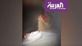 اغتيال باحث فلسطيني في ماليزيا