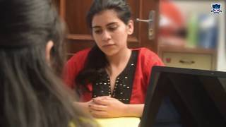 B.A. | M.A. in Animation & Design | best college for animation in India