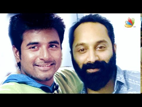 Xxx Mp4 Sivakarthikeyan Takes Vijay S Route To Kerala Hot Tamil Cinema News 3gp Sex
