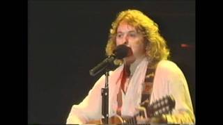 Yes Talk Tour (1994) Part 12- Walls