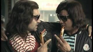 Cadbury 5 Star latest ad - Ramesh Suresh and Tailor - TVC.flv