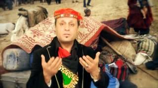 Saboor Tabish - Badakhashan OFFICIAL VIDEO HD