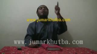 164 Bangla Salafi Waj ডাঃ জাকির নায়েকের বিরোধিতার জবাব By Mufti Mir Muazzom Hossain saify
