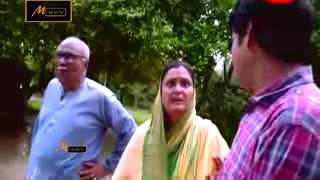 Lorai Part 8 Bangla Natok By Mosharraf