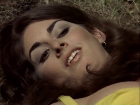 Xxx Mp4 Russ Meyer S Vixen 1968 FULL 18 3gp Sex