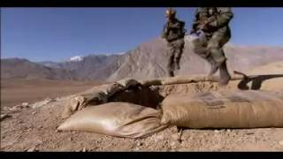 Mission Army Episode 1 Capt Vikram Btra story visulais