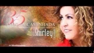 Folha seca play back Shirley Carvalhaes