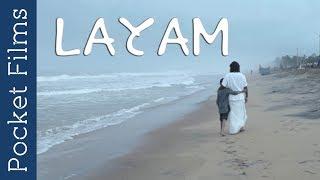 Layam - Malayalam Short Film