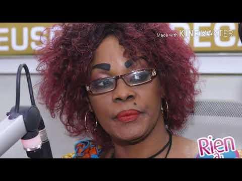 Xxx Mp4 Debordo Met Tina Glamour En Garde «Donnez Des C 3gp Sex