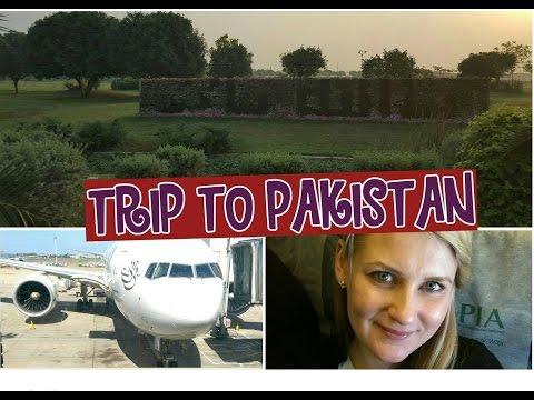Xxx Mp4 Vlog Trip To Pakistan London Lahore 3gp Sex